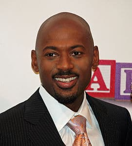 Best quotes by Romany Malco
