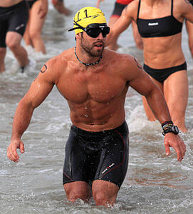 Best quotes by Rich Froning Jr.
