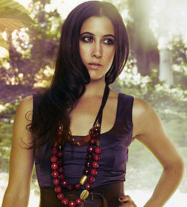 Best quotes by Vanessa Carlton