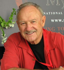 Best quotes by Gene Hackman