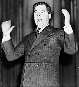 Best quotes by Huey Long