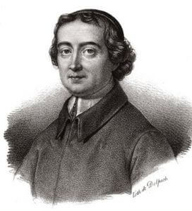 Best quotes by Jean Baptiste Massillon
