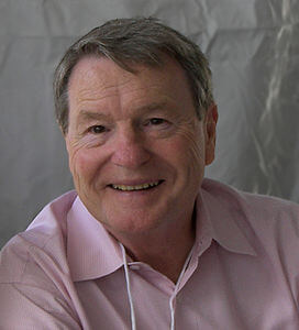 Best quotes by Jim Lehrer