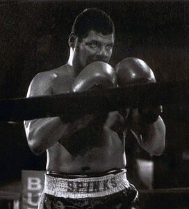 Best quotes by Leon Spinks