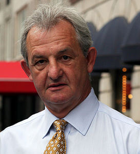 Best quotes by Darryl Sutter