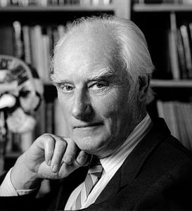 Best quotes by Francis Crick