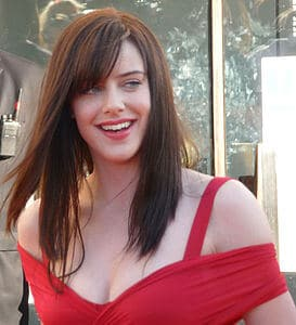 Best quotes by Michelle Ryan