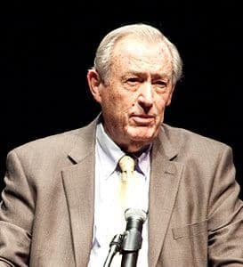 Best quotes by Richard Leakey