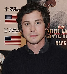 Best quotes by Logan Lerman