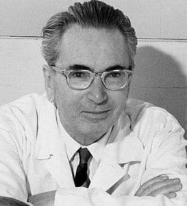 Best quotes by Viktor E. Frankl