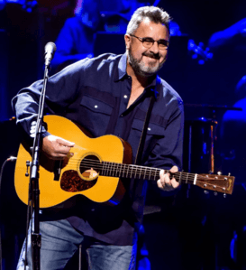 Best quotes by Vince Gill