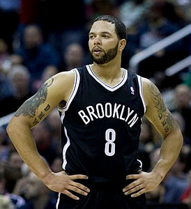 Best quotes by Deron Williams
