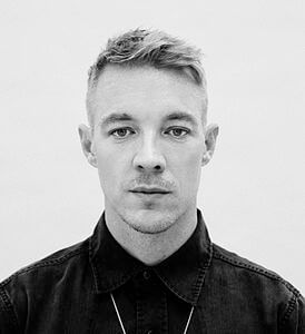 Best quotes by Diplo