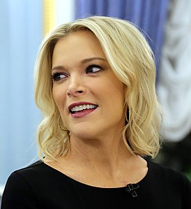 Best quotes by Megyn Kelly