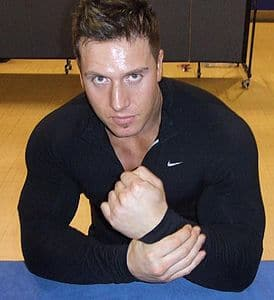 Best quotes by Rob Terry