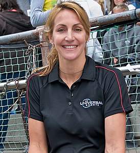 Best quotes by Summer Sanders