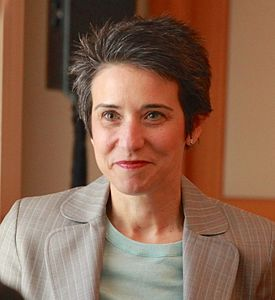 Best quotes by Amy Walter