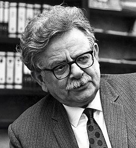 Best quotes by Elias Canetti
