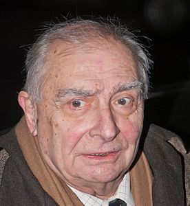 Best quotes by Claude Chabrol