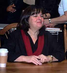 Best quotes by Ina Garten
