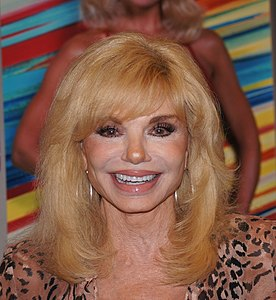 Best quotes by Loni Anderson