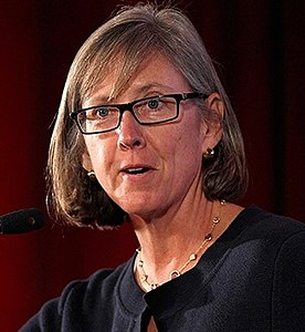 Best quotes by Mary Meeker