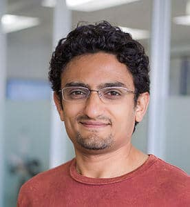 Best quotes by Wael Ghonim