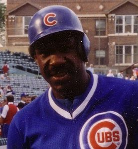 Best quotes by Andre Dawson