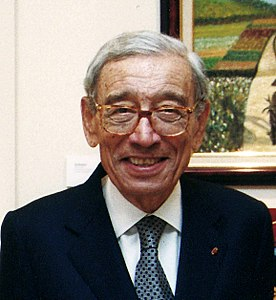 Best quotes by Boutros Boutros-Ghali