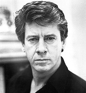 Best quotes by Paul Gleason