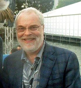 Best quotes by Ron Clements