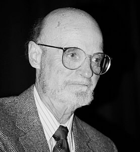 Best quotes by John Barth