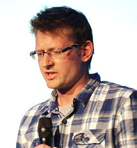 Best quotes by Mark Lynas