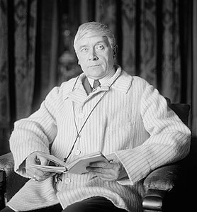 Best quotes by Maurice Maeterlinck