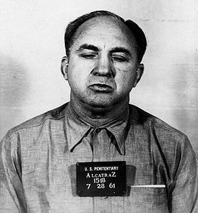Best quotes by Mickey Cohen