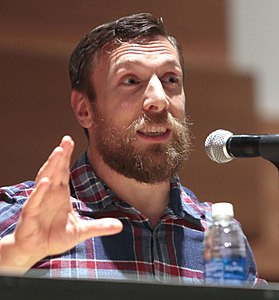 Best quotes by Daniel Bryan