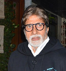 Best quotes by Amitabh Bachchan