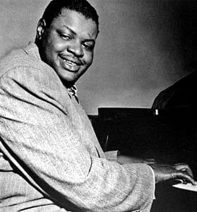 Best quotes by Oscar Peterson