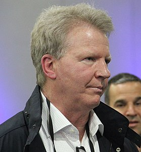 Best quotes by Phil Simms