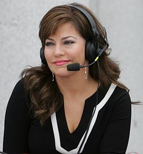 Best quotes by Robin Meade