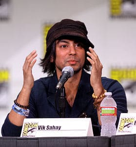 Best quotes by Vik Sahay