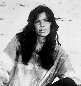 Best quotes by Carly Simon