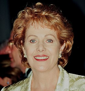 Best quotes by Lynn Redgrave