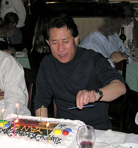 Best quotes by Martin Yan