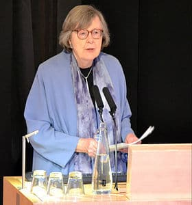 Best quotes by Penelope Lively