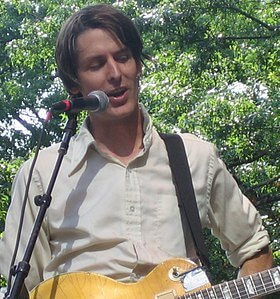 Best quotes by Stephen Malkmus