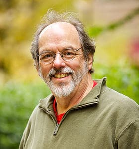 Best quotes by Ward Cunningham
