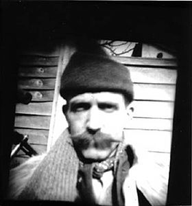 Best quotes by Billy Childish