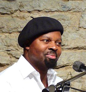 Best quotes by Ben Okri
