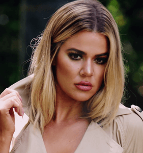 Best quotes by Khloe Kardashian
